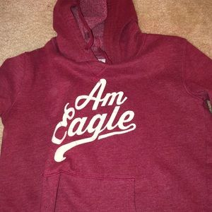American Outfitters Hoodie
